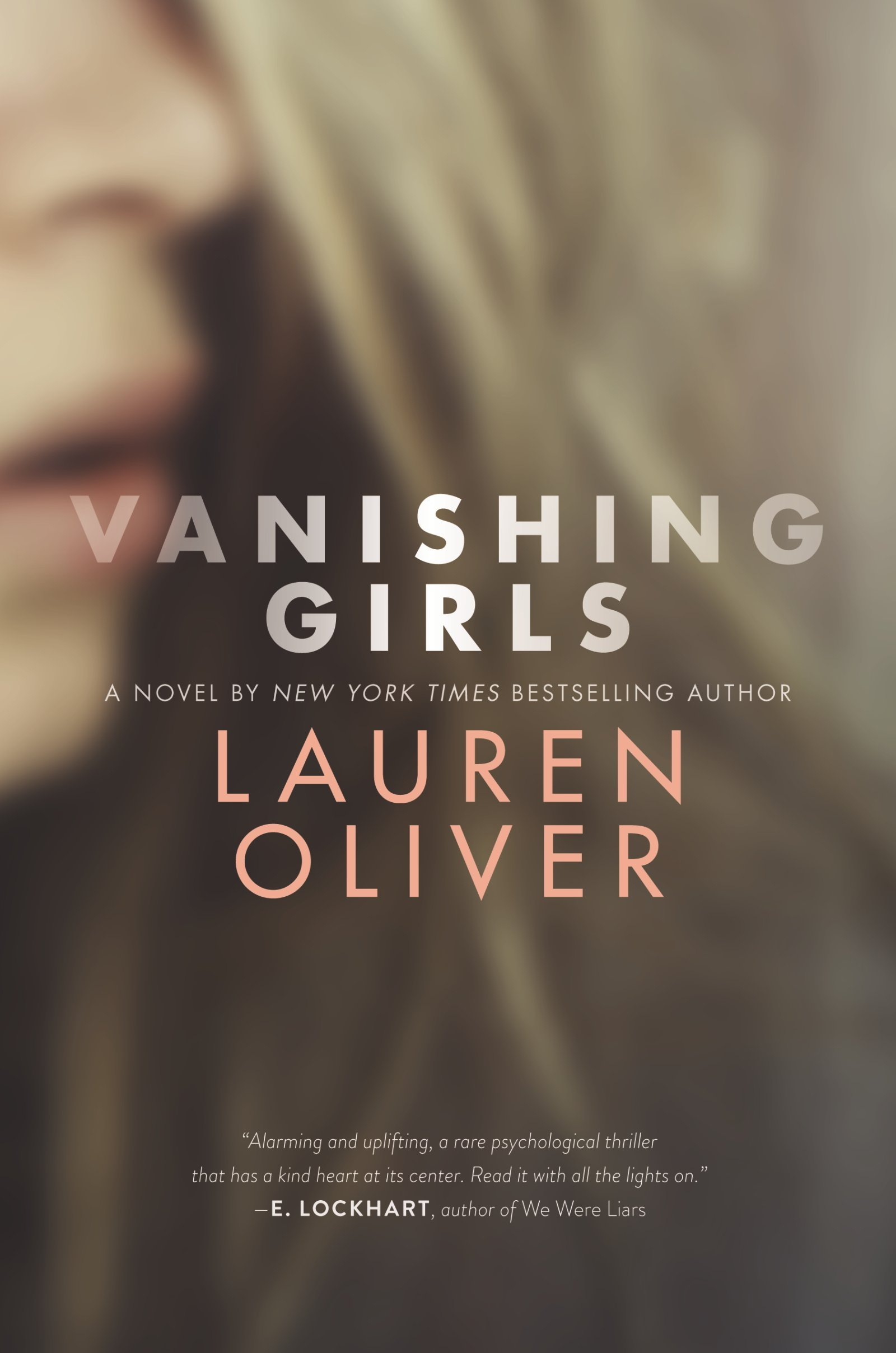 http://redwing.lib.mn.us/wp-content/uploads/2015/04/vanishing-girls.jpg