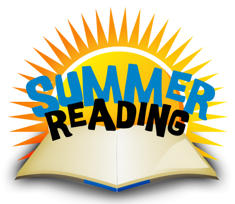 summer-reading-logo.png (480×417)